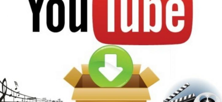 software per scaricare musica da youtube