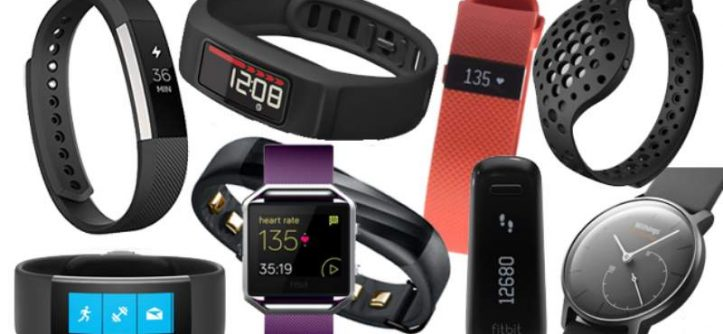 come-scegliere-un-activity-tracker_800x431