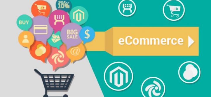 e-commerce_800x500