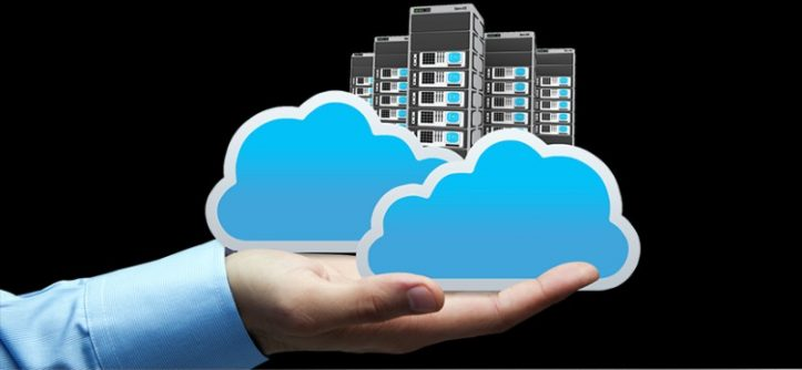 Cloud-Hosting_800x417