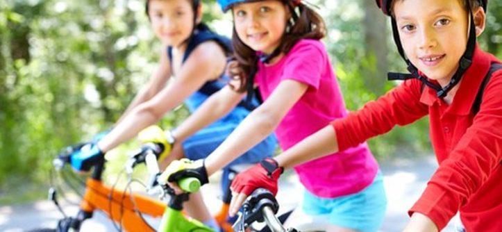 bambini bici_800x533