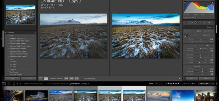 lightroom-programma-editing-immagini_800x465