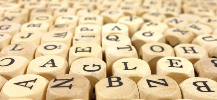 Valutazione dei Rischi: definizione, chi la deve fare e ...